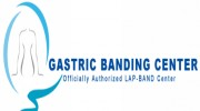 Gastric Banding Center