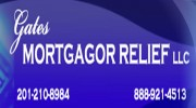 Gates Mortgagor Relief