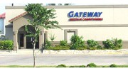 Gateway Air Conditioning