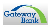 Gateway Commercial Bank