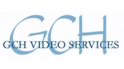 GCH Video Services