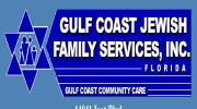 Gulf Coast Jewish Family Services