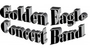 Golden Eagle Brass Band