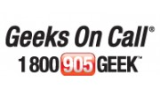 Geeks On Call