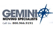 Gemini Moving Specialists