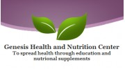 Genesis Health & Nutrition Center