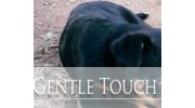 Gentle Touch Dog Training