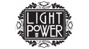 Light Power