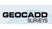 Geo CADD Surveys