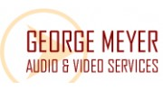 George Meyer TV & Stereo