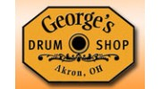 George's Drum Shop