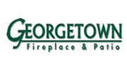 Georgetown Fireplace & Patio