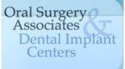 Oral Surgery & Dental Implants Centers