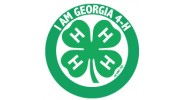 4H & Youth Cooperative Ext Service