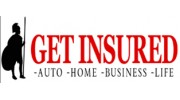 Insurance Company in Joliet, IL