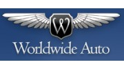 World Wide Auto