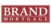 Georgia Farm Bureau Mortgage Services
