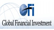 Global Financial Investments