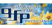 Gainesville Family Physicians
