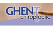 Ghent Chiropractic