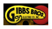 Gibbs Brothers Electric
