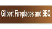 Gilbert Fireplaces & Bbq's