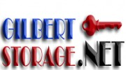 Gilbert Self Storage