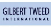 Gilbert Tweed Associates