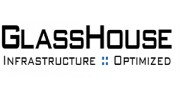 Glass House Technologies