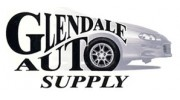 Glendale Auto Supply