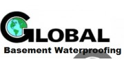 Global Basement Waterproofing