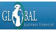 Global Business Financial