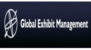 Global Exhibit Management