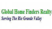 Global Home Finders Realty
