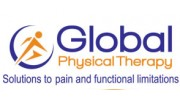 Global Physical Therapy
