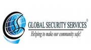 Global Security Service