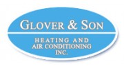 Glover & Son Heating & AC