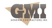 Construction Company in Glendale, AZ