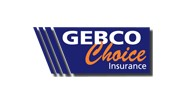 Gebco Choice