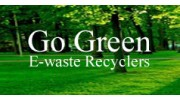 GO GREEN EWASTE RECYCLERS