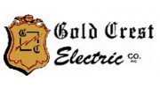 Gold Crest Electric