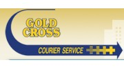 Gold Cross Courier Service