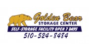 Storage Services in Berkeley, CA