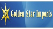 Golden Star Imports