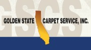 Golden State Carpet Service