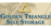 Golden Triangle Self-Storage