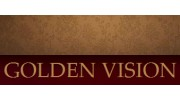 Golden Vision Optometry