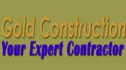 Gold Corporation Construction
