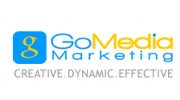 Go Media Marketing