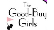 Good-Buy Girls